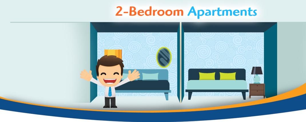 2bedroom-image