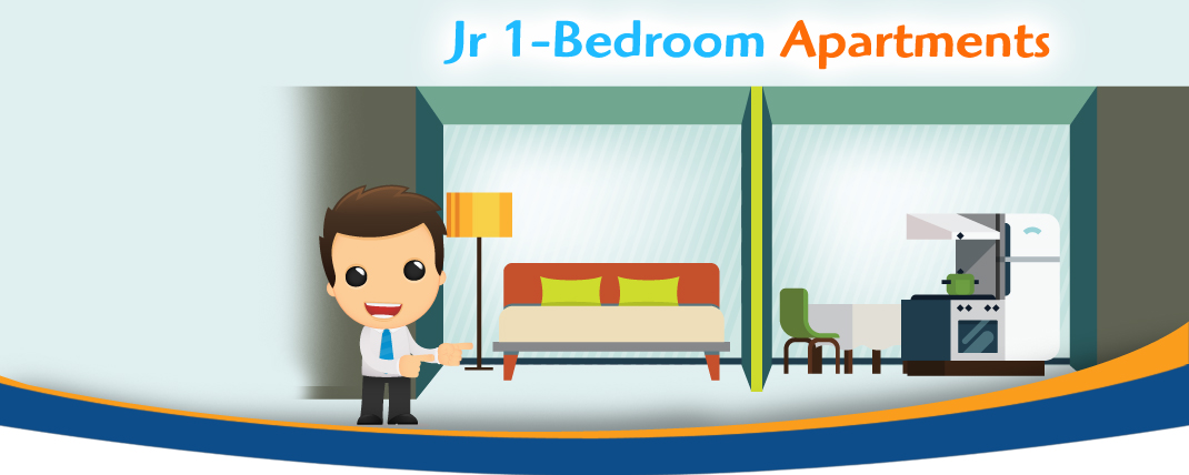 jr1bedroom-image