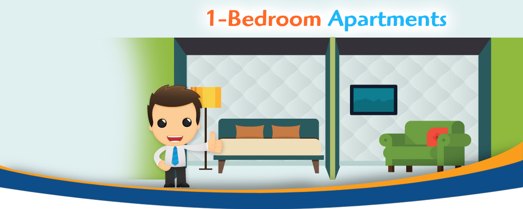 1bedroom-image