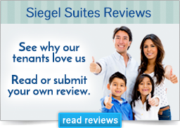 Siegel Reviews