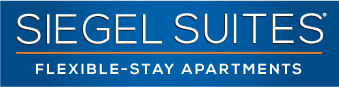 Siegel Suites