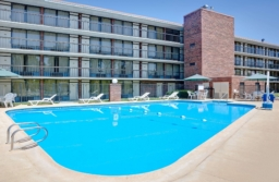 Pet Friendly Apartments - Low Cost - No Credit Check - Great