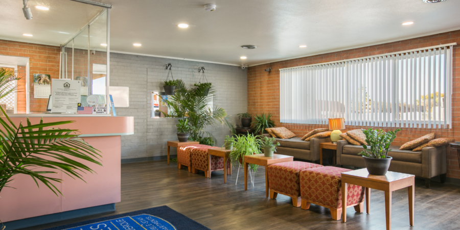 Groovy Siegel Suites Albuquerque Apartments Move In Today Interior Design Ideas Skatsoteloinfo