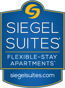 Rent an Affordable Apartment - No Lease Required - No ...