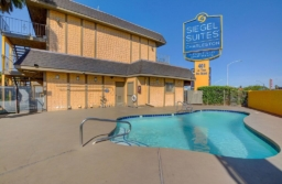 Las Vegas Apartments- Pet Friendly - Weekly Rent - No ...
