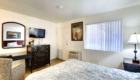 Siegel Suites Fremont St Las Vegas, NV low cost extended stay weekly & monthly rate apartments
