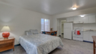 Siegel Suites Boulder Hwy I Las Vegas, NV affordable weekly & monthly rate apartments
