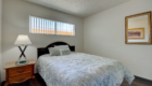 Siegel Suites Teddy Dr Las Vegas, NV affordable extended stay weekly & monthly rate apartments