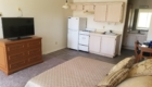 Siegel Suites Mesa Blvd Mesquite, NV affordable extended stay weekly & monthly rate apartments