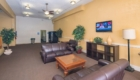Siegel Suites W 2nd St Reno, NV affordable extended stay weekly & monthly rate apartments