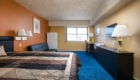 Siegel Suites N Virginia St Reno, NV affordable extended stay weekly & monthly rate apartments