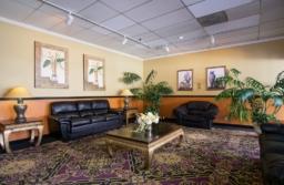 Rent Reno Apartments with Siegel Suites - No Credit Ok