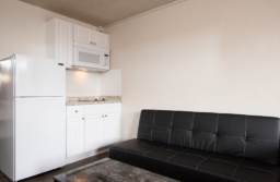Furnished Apartments For Rent in Reno NV | Zillow