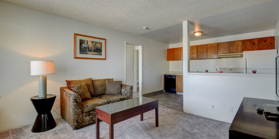 Siegel Suites Charleston Ii Apartments Low Rates And Great Amenities
