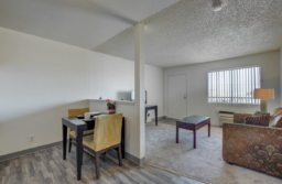 Affordable 2 Bedroom Apartment - Low Cost - No Credit Check