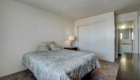 Siegel Suites Charleston Blvd II Las Vegas, NV affordable extended stay weekly & monthly rate apartments
