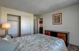 Las vegas apartments pet friendly weekly rent no - Two bedroom apartments in las vegas nevada ...