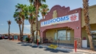 Siegel Suites Boulder Hwy III Las Vegas, NV affordable extended stay weekly & monthly rate apartments