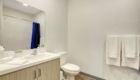 Siegel Suites E Swenson St Las Vegas, NV affordable extended stay weekly & monthly rate apartments