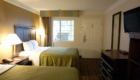 Siegel Suites Briarwood Dr Jackson, MS low cost extended stay weekly & monthly rate apartments