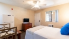 Siegel Suites 91st Ave Phoenix, AZ affordable extended stay weekly & monthly rate apartments