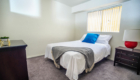 Siegel Suites Twain 3 - low cost apartments in Las Vegas