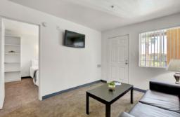 Apartments for Rent - Siegel Suites - Great Value - No