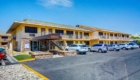 Siegel Suites E Flamingo Rd, NV affordable extended stay weekly & monthly rate apartments