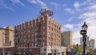 Siegel Suites 2nd St Reno, NV low cost extended stay weekly & monthly rate apartments