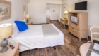 Siegel Suites Victorian Ave Sparks, NV affordable extended stay weekly & monthly rate apartments