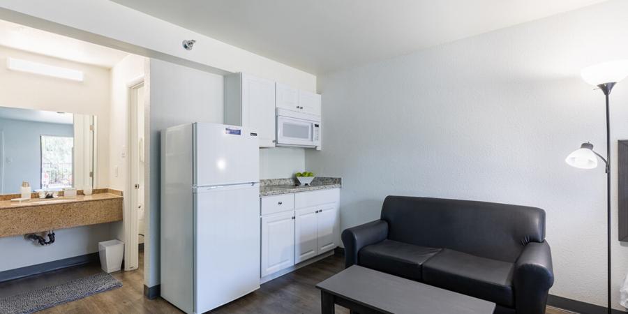 Siegel Suites Phoenix Apartments Flexible Stay Living Call Now