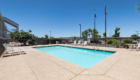 Siegel Suites 53rd Ave Phoenix, AZ affordable weekly & monthly rate apartments