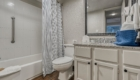 Affordable apartments in Columbia, SC - Siegel Suites