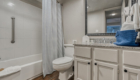 Siegel Suites low cost flexible stay apartments in Columbia, SC