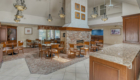 Siegel Suites affordable flexible stay apartments in Columbia, SC near Ft Jackson