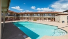 Tucson, AZ low cost flexible stay apartments in - Siegel Suites