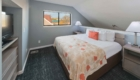 low cost flexible stay apartments in Holland / Toledo Ohio - Siegel Suites
