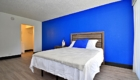 Siegel Suites San Antonio, TX- low cost extended stay weekly & monthly rate apartments