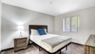 4240 Boulder Highway Las Vegas, NV- low cost extended stay weekly & monthly rate apartments