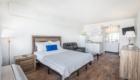 7th Street apartments in Reno - cheap apartments in Reno