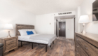 Nevadan studio apartments - low cost rent in Reno