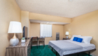 Virginian studio apartments - low cost rent in Reno