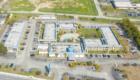 Siegel Suites - low cost rentals in San Antonio, TX