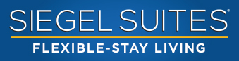 Siegel Suites affordable apartments for rent