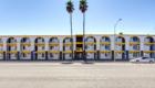 Short term rentals Las Vegas