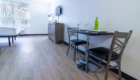 Siegel Suites Shreveport Apartments